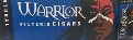 warrior_filtered_cigars_bar