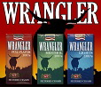 wrangler_cigars_sale